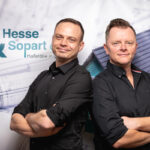 Hesse und Soparth