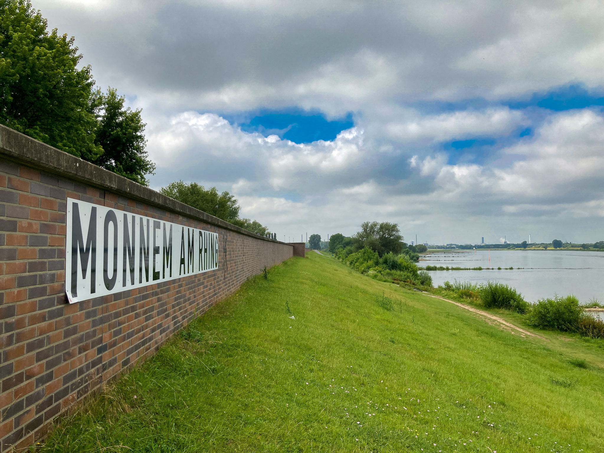 Smartphone Monheim Am Rhein