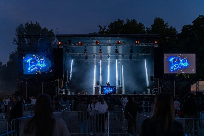 Konzert Event